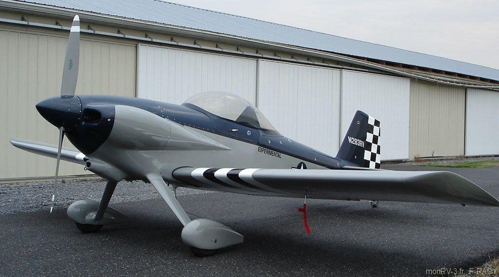 N283RV