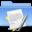 oxyblue-folder-txt